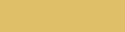 深谷市国済寺の美容室 | Verite' Beaute(ヴェリティアボーテ)