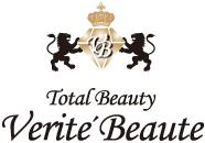 Verite' Beaute(ヴェリティアボーテ)